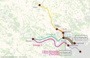 9_Besoins_voyageurs2009-WEB