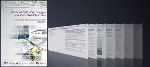Catalogue-SNCF-Web