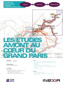 Affiche-Grand-Paris-web