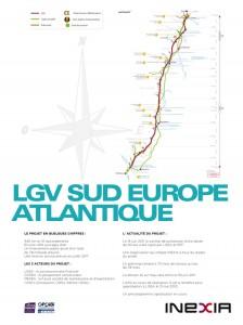 Affiche-LGV-Europe-web