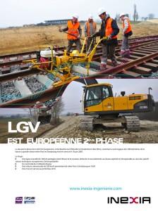 Affiche-LGV-web