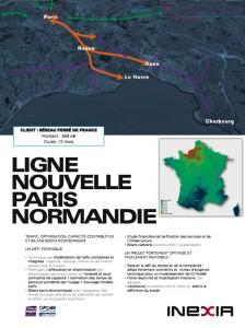 Affiche-Paris-Normandie-web