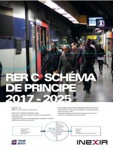 Affiche-RER-web