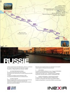 Affiche-Russie-web