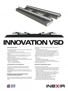 Affiche-innovation-web