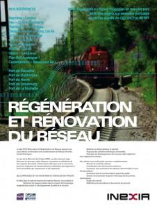 Affiche-renovation-web
