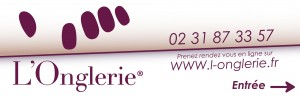 Bache-Onglerie-130x400-Web