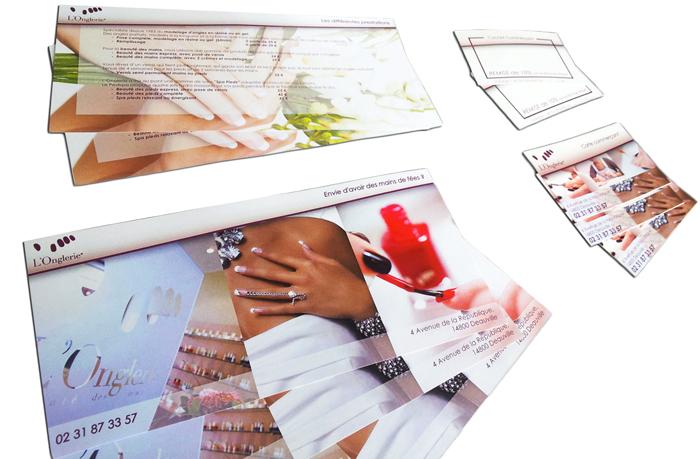 Carton-Prestation-Onglerie-WEB