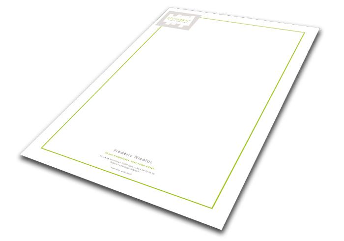 Deco-brac-papier-a-lettre