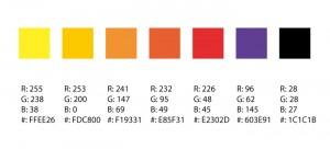 LOGO-Rhumato-DPC-RGB-web