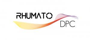 LOGO-Rhumato-DPC_web