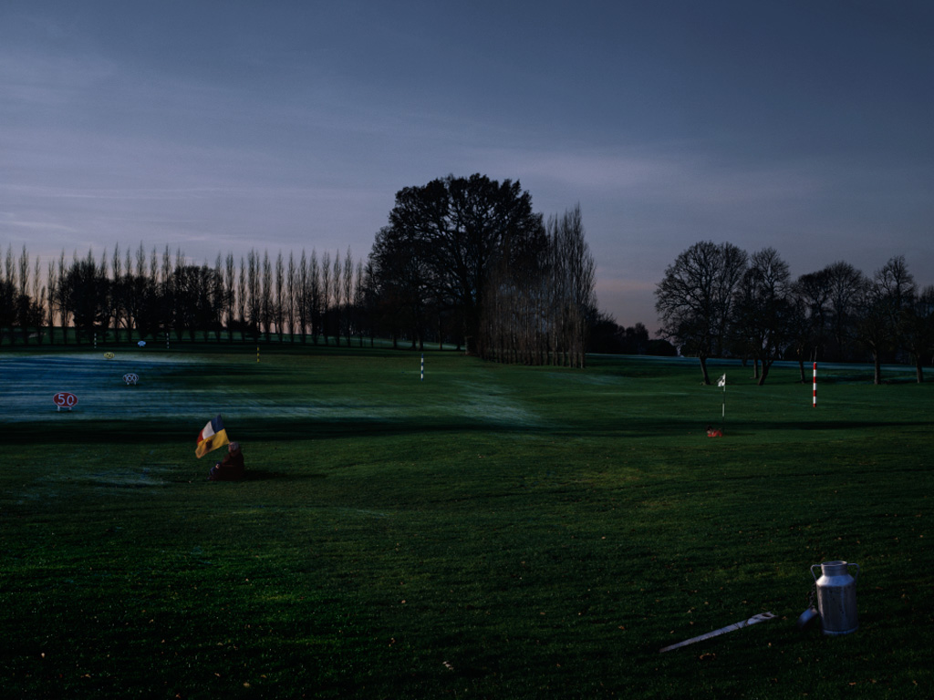 Photomontage-Golf-Nuit