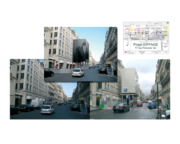 Photomontage_JCD2